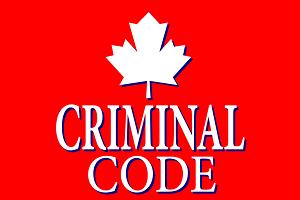 Legalization of Gambling in Canada